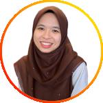 Tutor Aisyah