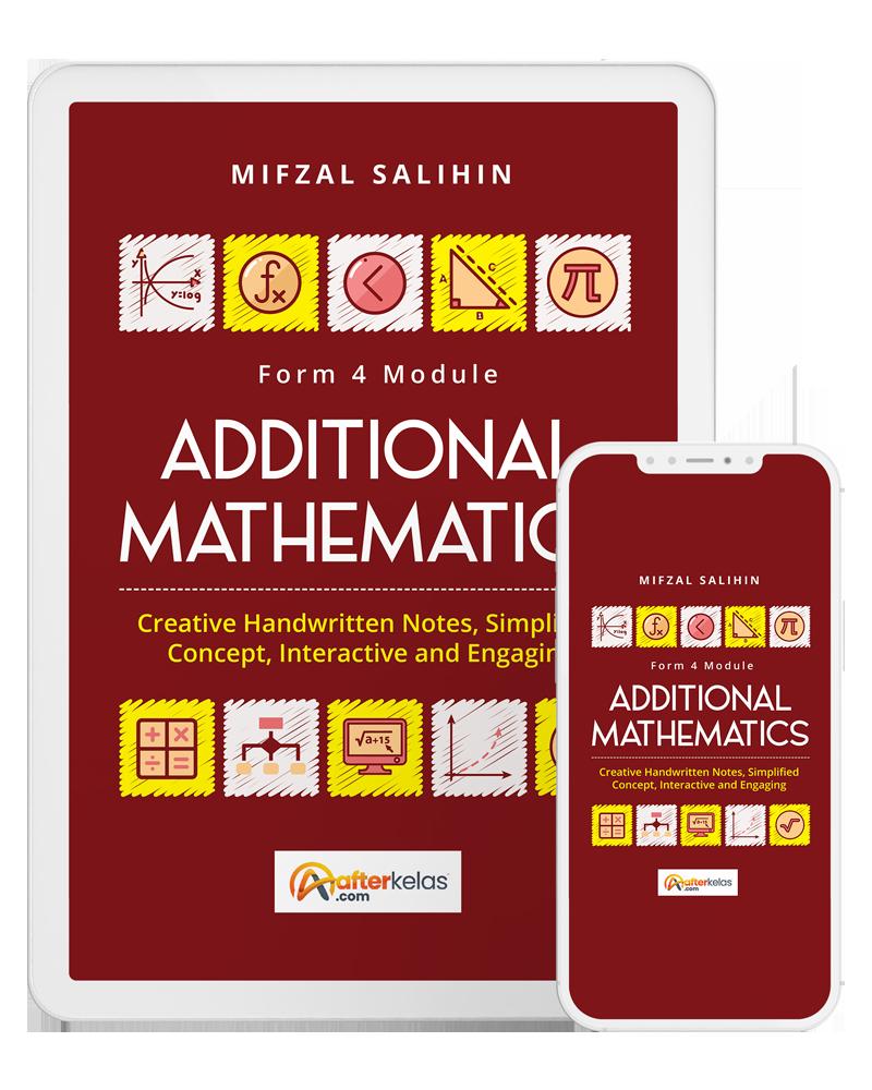 f4 bi - add math