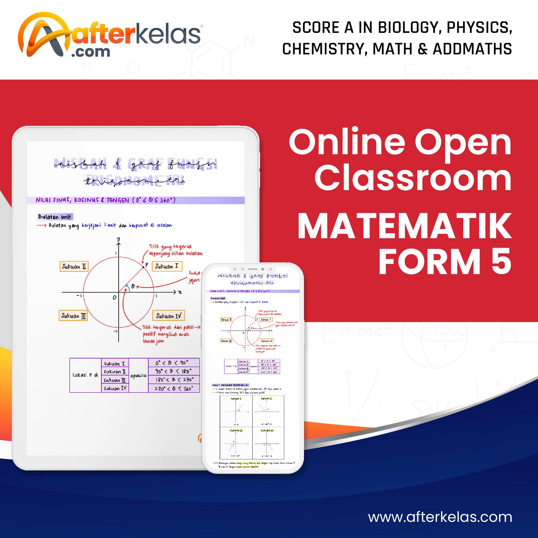 f5 matematik