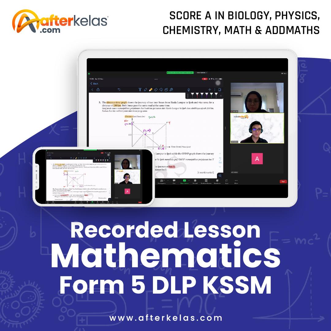 f5 english dlp maths