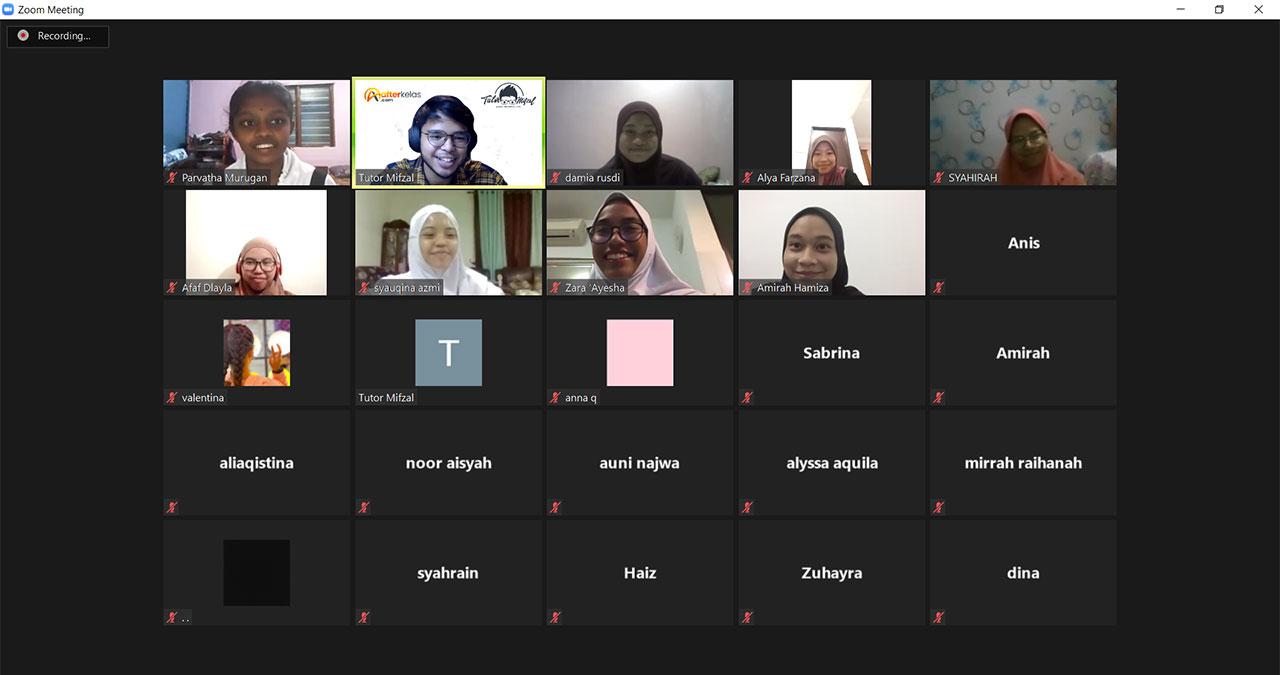 classroom-04